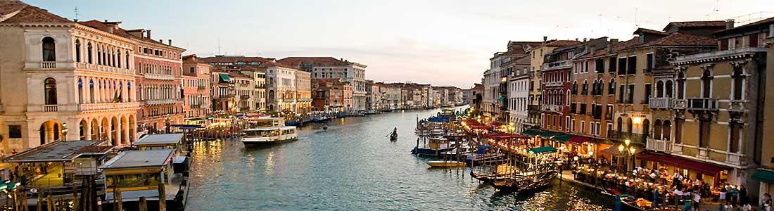 Photo of Cannareggio : Venetiaanse verborgen parel weg van het massatoerisme