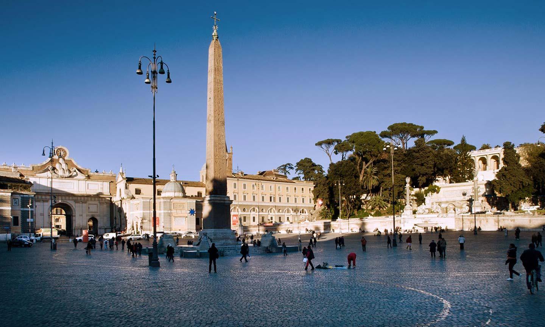 Photo of Uitzonderlijke tentoonstelling over Ovid in Rome