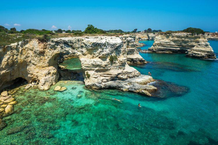 Photo of Puglia, het vruchtbare Zuiden van Italië