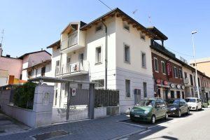 Photo of Rustig appartementje nodig in Milaan ? B&B Fiera Milano Rho es proberen !
