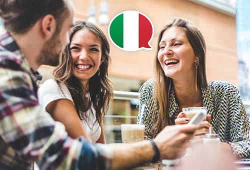 Photo of Italiaans leren op reis ? Italian Breaks start er mee !