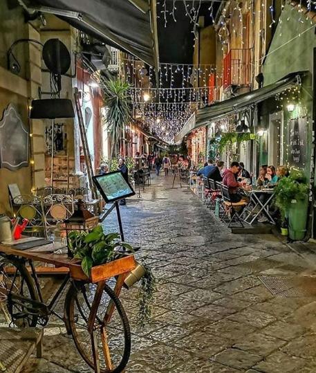Photo of Zet deze plaatsen maar op je 'to do' lijstje in Catania