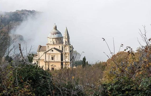 Photo of Montepulciano, meer dan wijnen alleen…