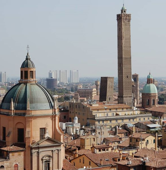 Photo of Bologna bezoeken ? Onze Top 5  lees je hier !