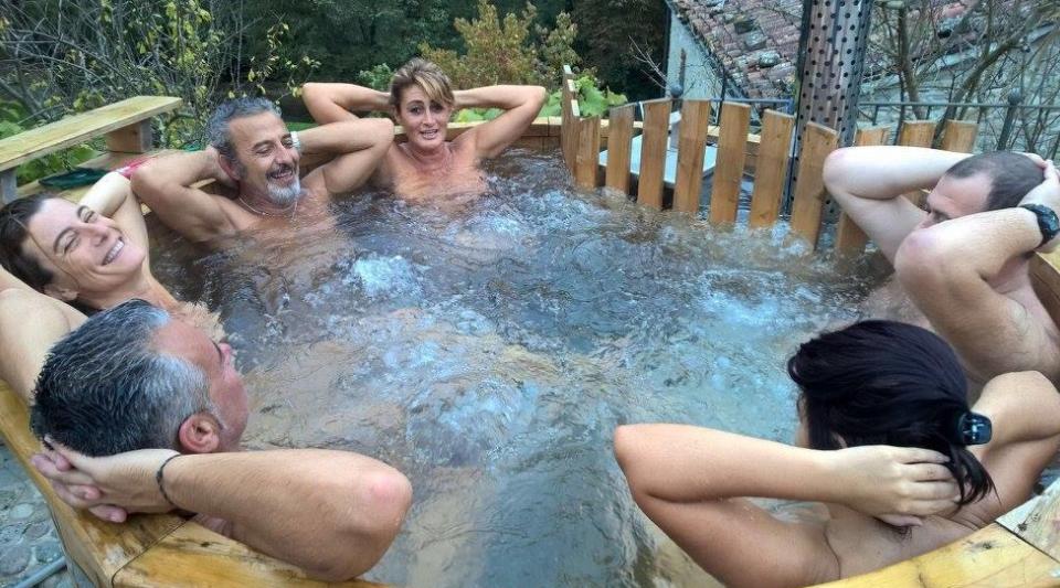 Photo of Groeiend aanbod voor naturisten in Italië