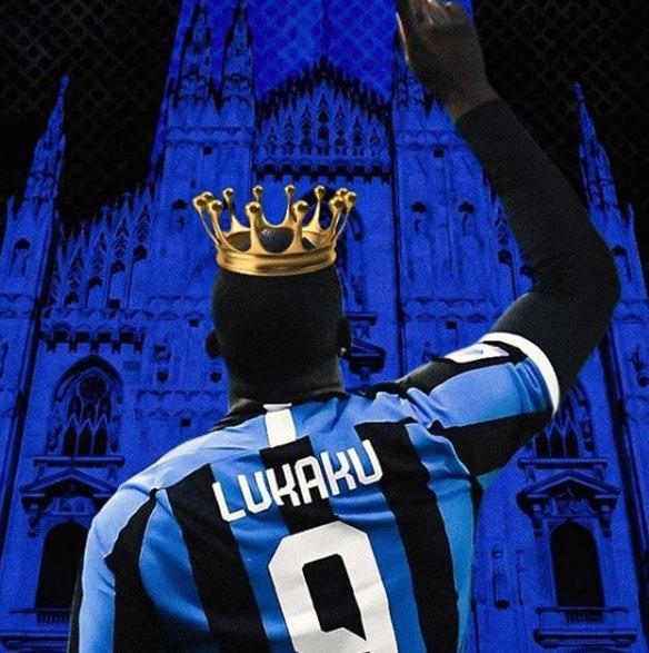 Photo of Milaan heeft een koning en het is een … Belg