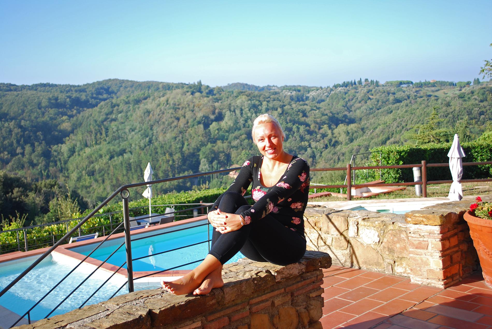Photo of Tuscan Villas VIP of de ultieme Toscaanse ervaring in stijl