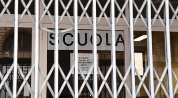 Photo of Extreme maatregelen in Italië : Scholen dicht , cinema's dicht, concerten afgelast…