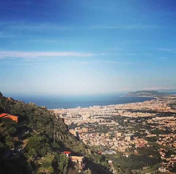 Photo of Persartikels over gedeeltelijke terugbetaling reizen naar Sicilië zeer voorbarig