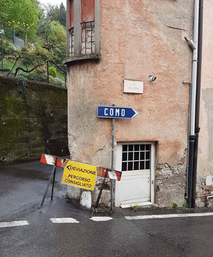 Photo of Worden die slechte wegen en andere infrastructuur nu eindelijk écht aangepakt ?