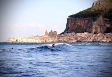 Photo of Windsurfen in Sicilië : Overvloed aan schitterende plaatsen