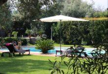 Photo of Casa Oliva Nera in Sicilië : Onbezorgd genieten bij Henriëtte en Davide..