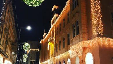 Photo of Belangrijkste Kerstmarkten in Italië gaan niet door