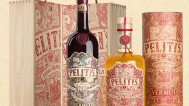 Photo of Ben je toe aan lekkere vermouth ? Laat je verleiden door Peliti's vermouth uit Torino !