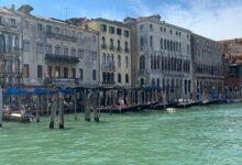 Photo of Nieuwe toeristentaks op komst in Venetië