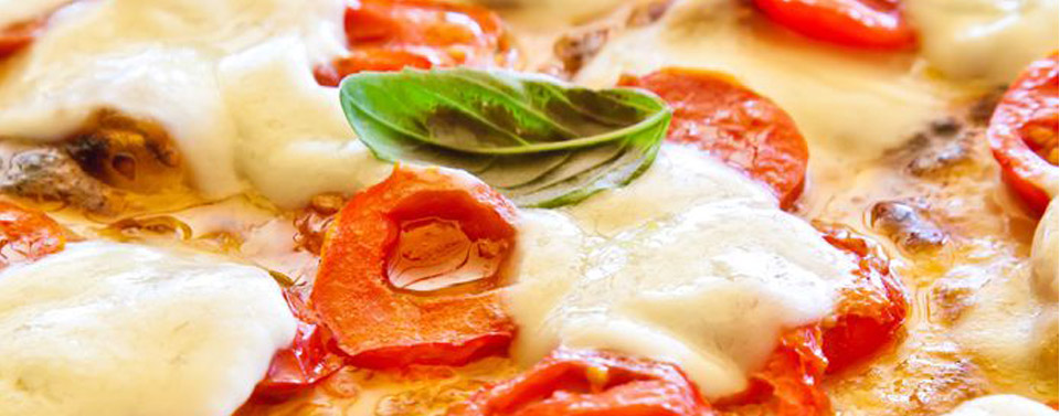 Photo of Italië, zijn smaken, geuren en aroma's…