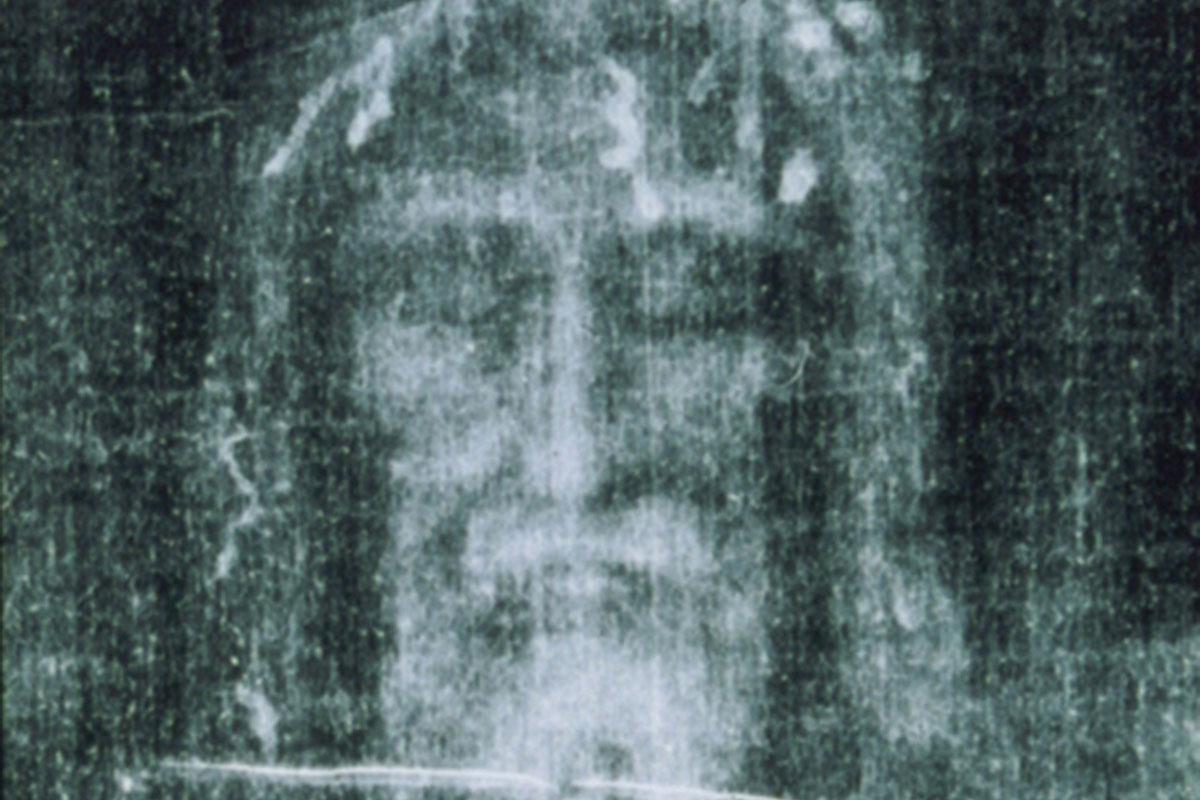 Photo of Lijkwade van Turijn