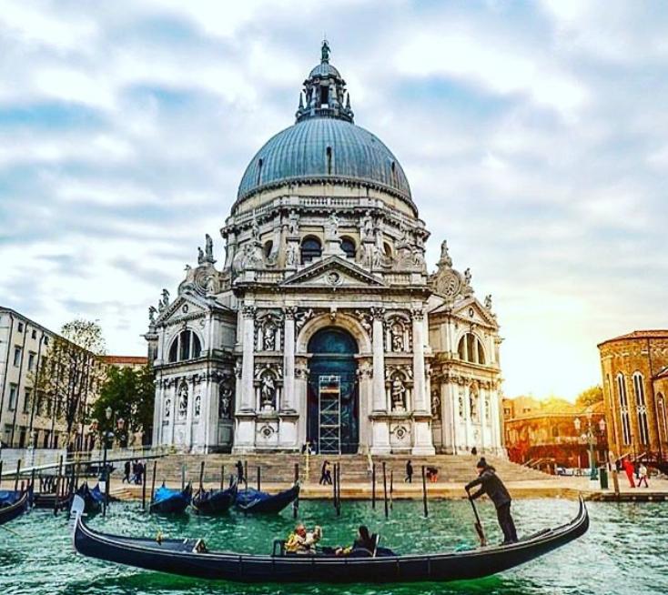 Photo of Venetië bezoeken wordt een pak duurder vanaf Juli 2019