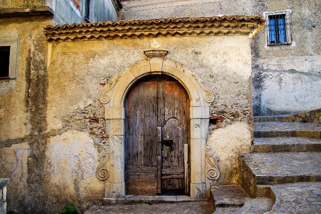 Photo of Huisje kopen in Italië ? Het kan voor … 1 euro !