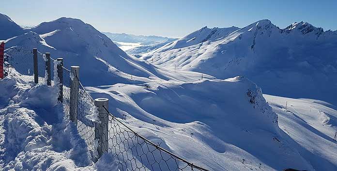 Photo of 199 Italiaanse skigebieden liggen op je te wachten