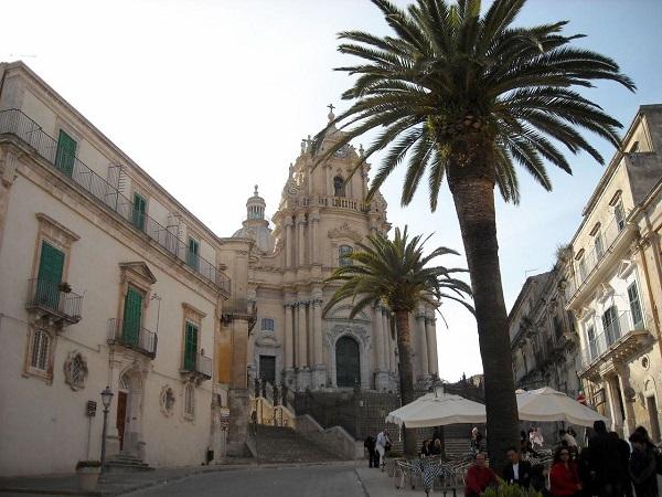 Photo of Ragusa, juweeltje in het diepe Zuiden van Sicilië
