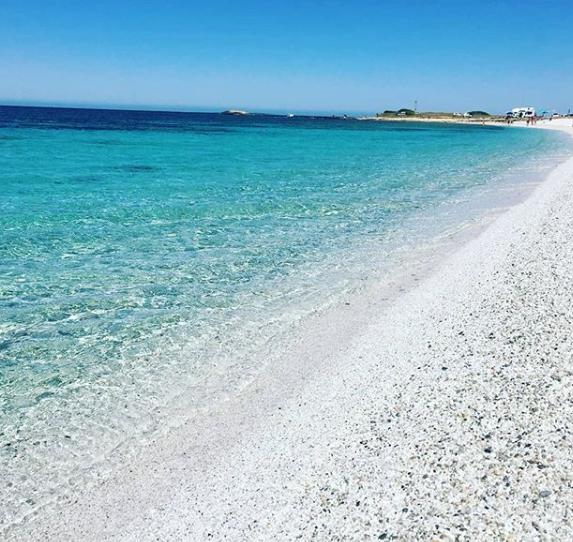 Photo of Toerisme op Sardinië de hoogte in door…Qatar !