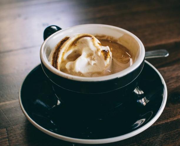 Photo of Caffè Espresso ? Macchiato ? Cappuccino? Doppio? De belangrijkste Italiaanse koffievarianten uitgelegd..
