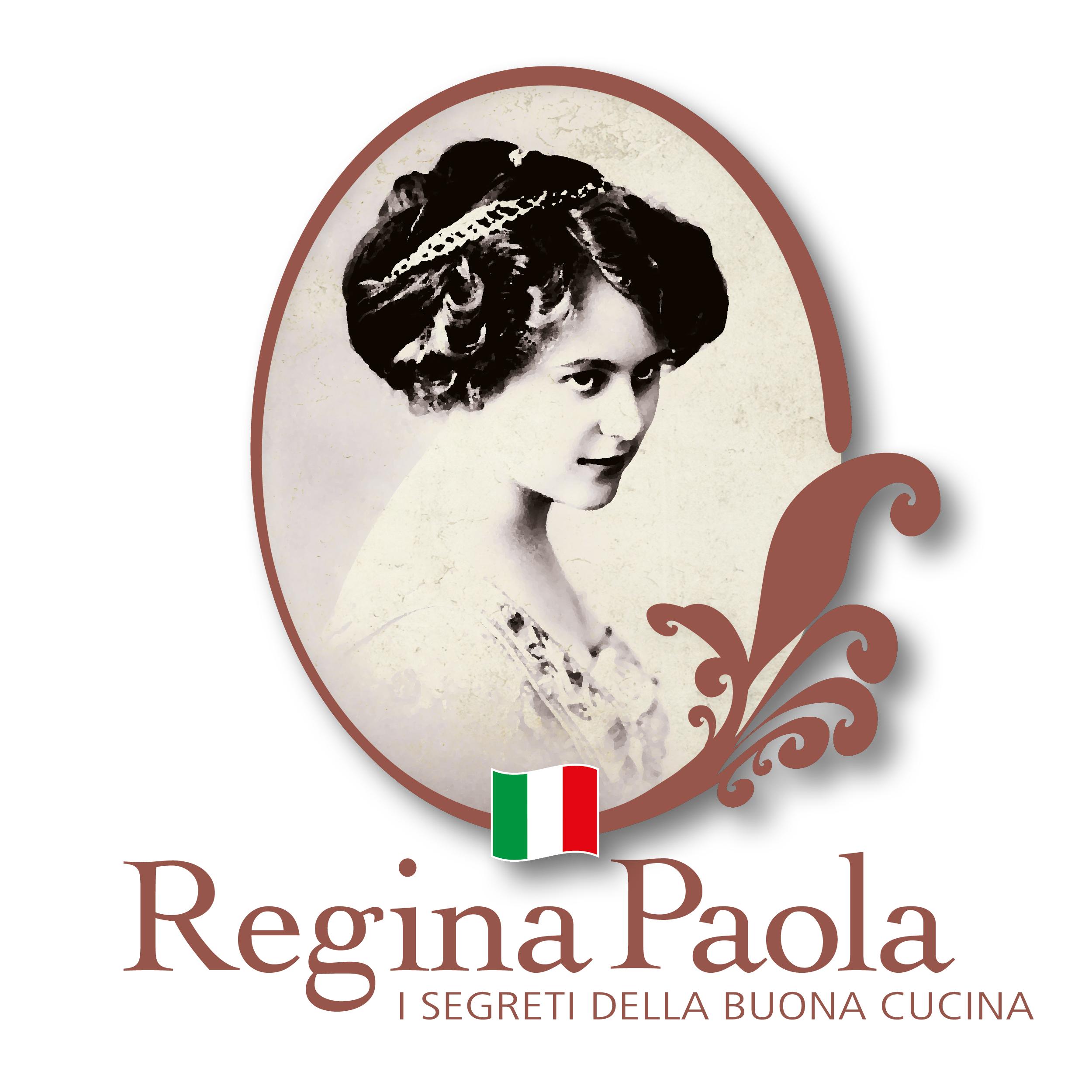 Photo of Zin in Italiaanse lekkernijen ? Met Regina Paola haal je ze in huis !