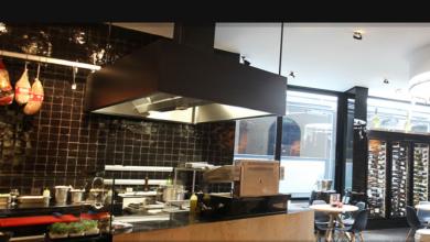 Photo of L'Aperivo Vino in Hasselt, uniek concept voor de Italië liefhebber