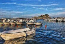 Photo of Sicilië bezoeken deze herfst : Onze 3 favoriete bestemmingen